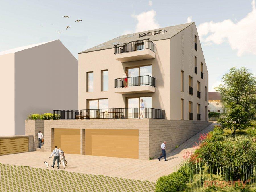 acheter appartement 2 chambres 105 m² kehlen photo 3