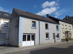House for sale 4 bedrooms in Luxembourg-Hamm - Ref. 7161476