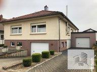 Maison à vendre 3 Chambres à Bascharage - Réf. 6325892