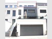 Wohnung zur Miete 2 Zimmer in Soleuvre - Ref. 6784644