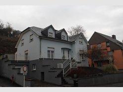 Maison à vendre 4 Chambres à Ettelbruck - Réf. 5080708