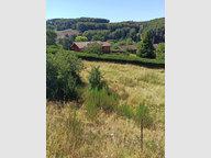 Terrain constructible à vendre à Corcieux - Réf. 7059076