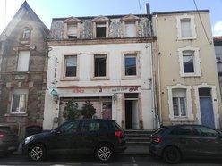 Maison mitoyenne à vendre F10 à Longlaville - Réf. 7194244