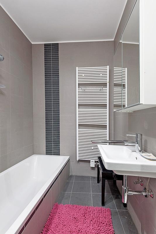 acheter maison mitoyenne 3 chambres 162 m² luxembourg photo 4