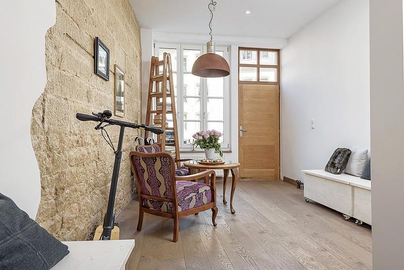 acheter maison mitoyenne 3 chambres 162 m² luxembourg photo 1