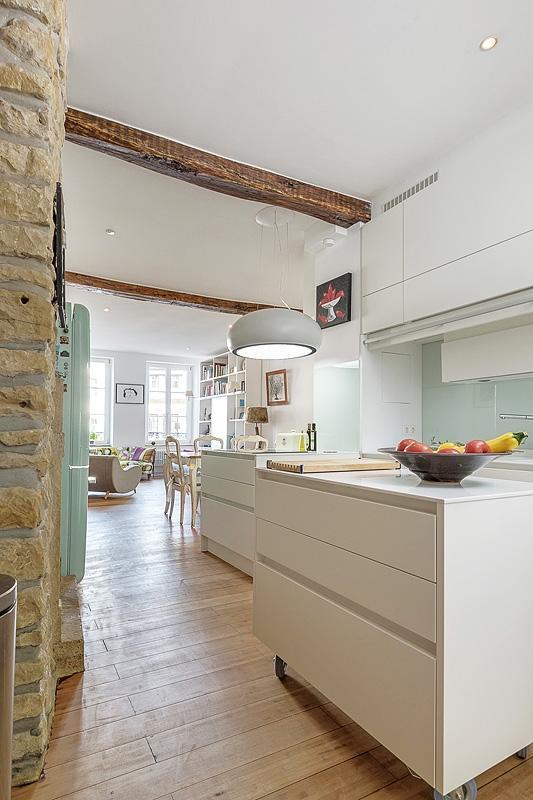 acheter maison mitoyenne 3 chambres 162 m² luxembourg photo 5