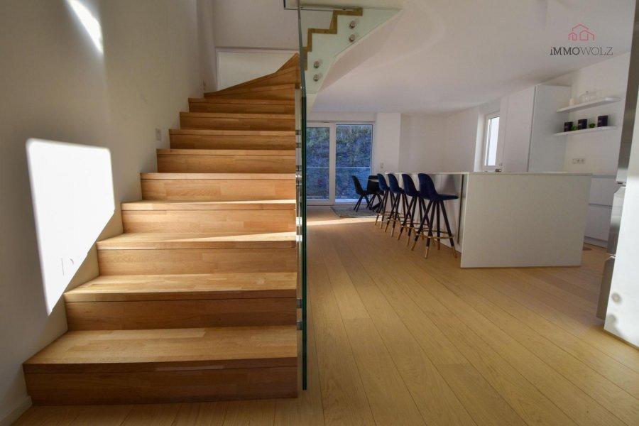 acheter duplex 5 chambres 161.75 m² wiltz photo 2