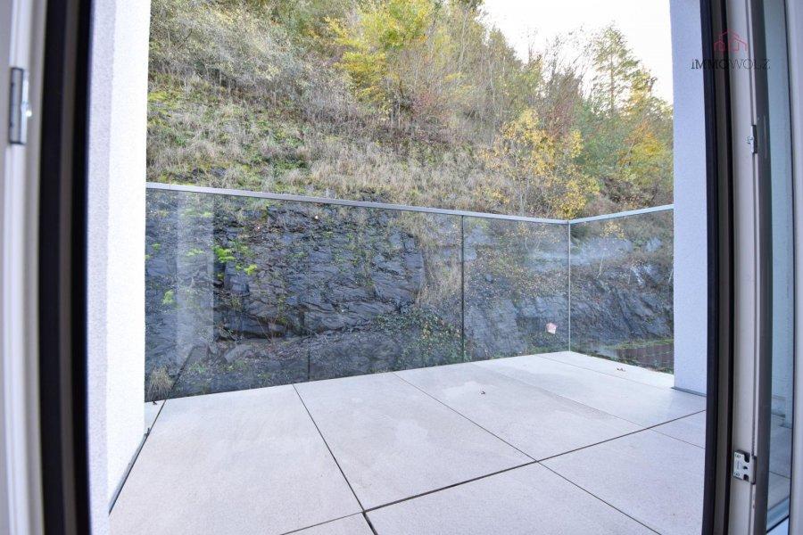 acheter duplex 5 chambres 161.75 m² wiltz photo 6