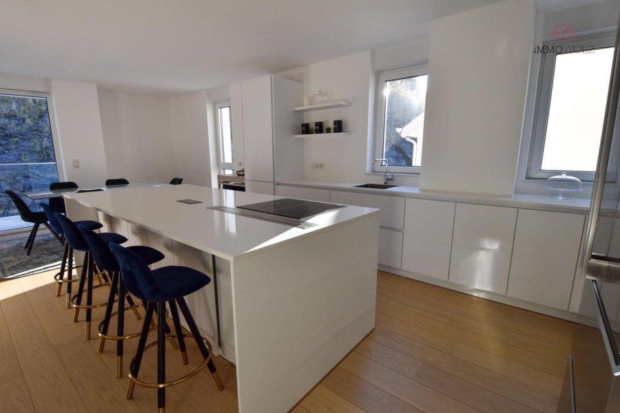 acheter duplex 5 chambres 161.75 m² wiltz photo 4