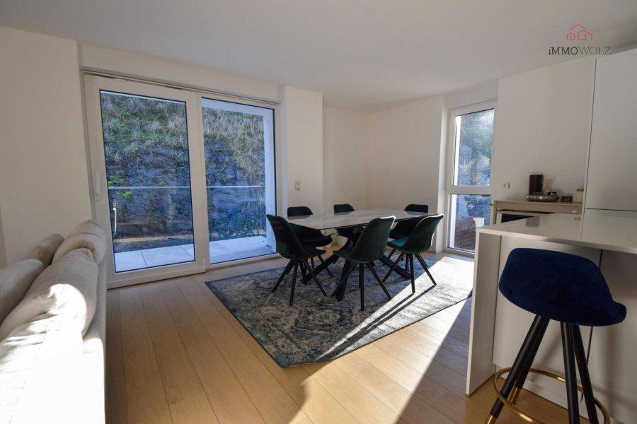 acheter duplex 5 chambres 161.75 m² wiltz photo 5