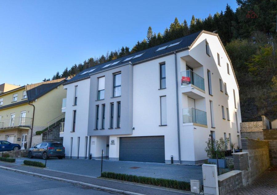 acheter duplex 5 chambres 161.75 m² wiltz photo 1