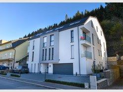 Duplex à vendre 5 Chambres à Wiltz - Réf. 7009924