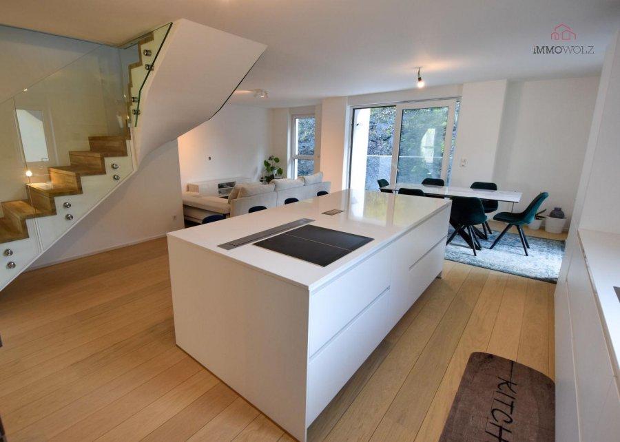 acheter duplex 5 chambres 161.75 m² wiltz photo 3