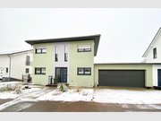 House for sale 6 rooms in Perl-Perl - Ref. 7079812
