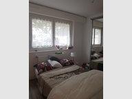 Appartement à louer F1 à Folschviller - Réf. 6498180