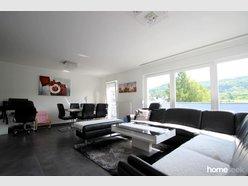 Wohnung zum Kauf 2 Zimmer in Walferdange - Ref. 6371204