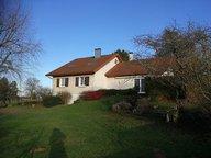 Maison à vendre F9 à Monthureux-sur-Saône - Réf. 6633348