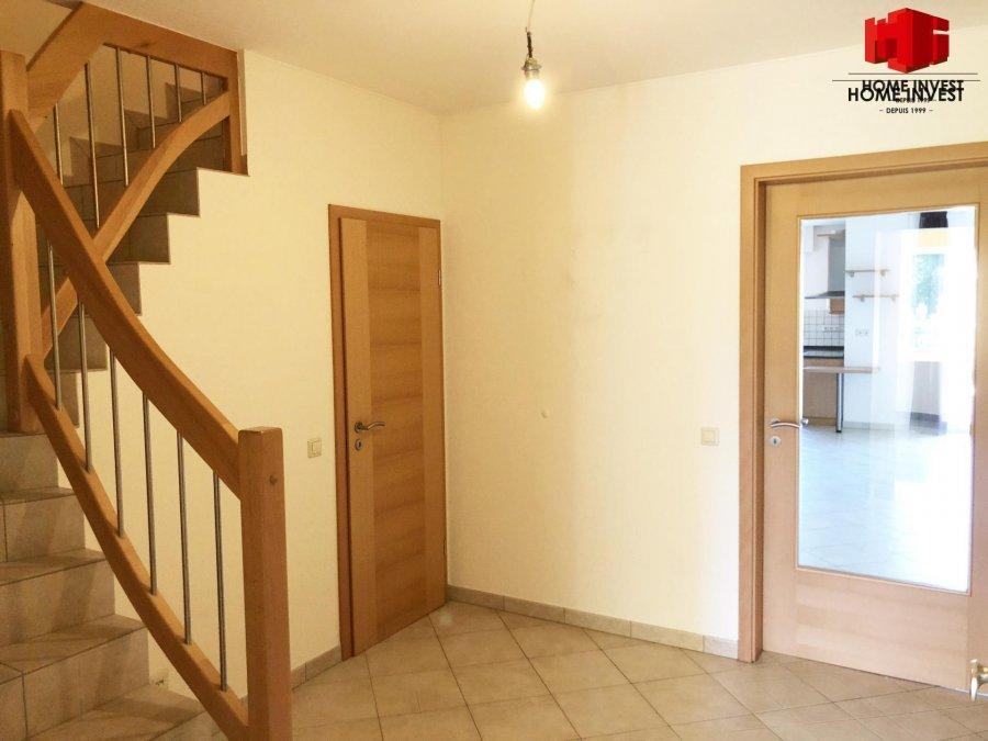 louer duplex 2 chambres 90 m² saeul photo 5