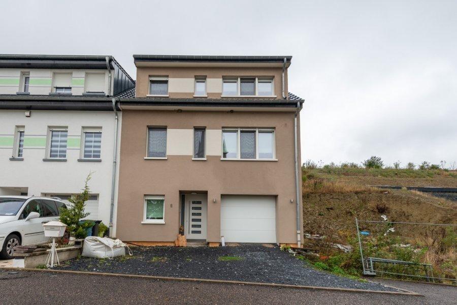 haus kaufen 4 schlafzimmer 166 m² arsdorf foto 1