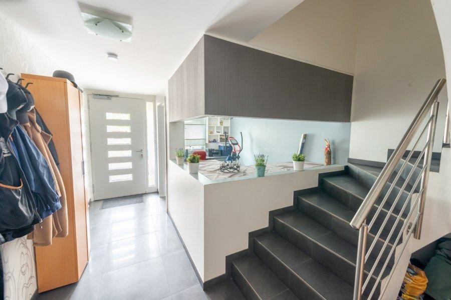 haus kaufen 4 schlafzimmer 166 m² arsdorf foto 2