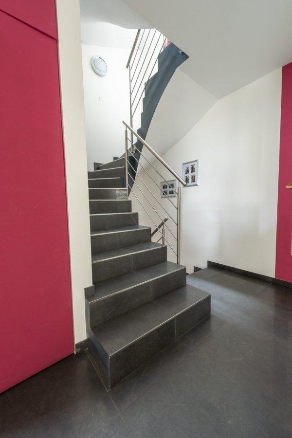 haus kaufen 4 schlafzimmer 166 m² arsdorf foto 3