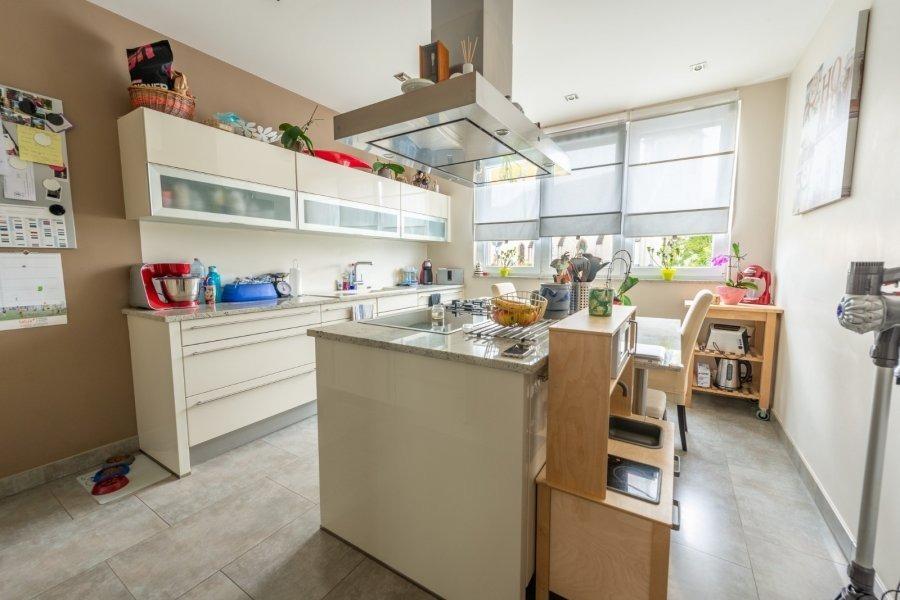 haus kaufen 4 schlafzimmer 166 m² arsdorf foto 4