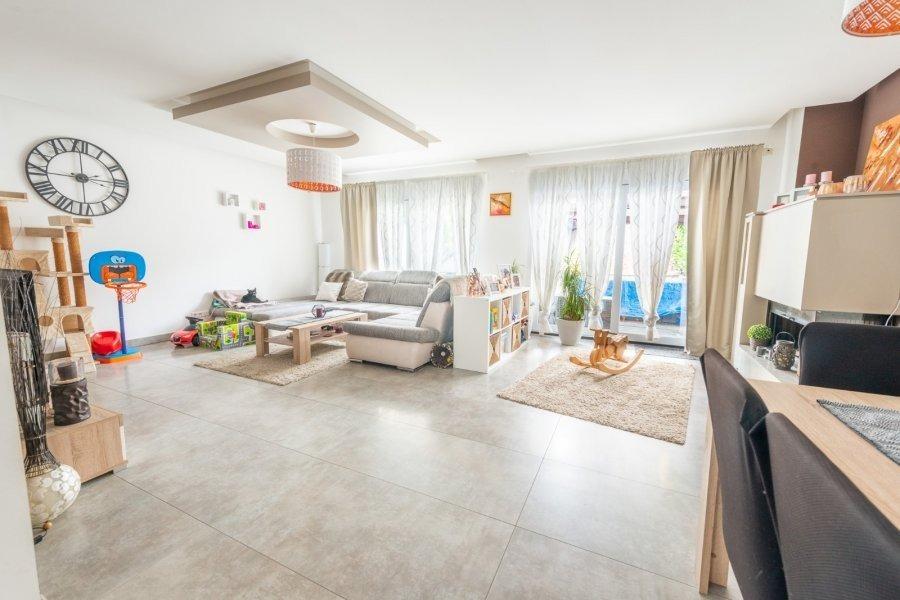 haus kaufen 4 schlafzimmer 166 m² arsdorf foto 5