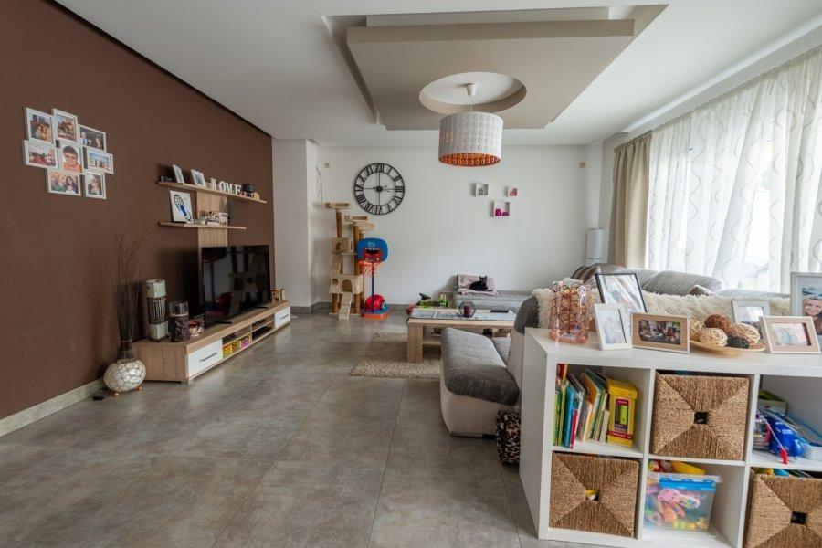haus kaufen 4 schlafzimmer 166 m² arsdorf foto 6