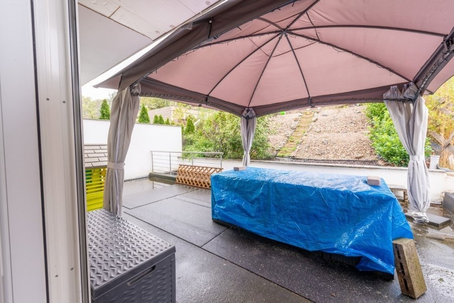 haus kaufen 4 schlafzimmer 166 m² arsdorf foto 7