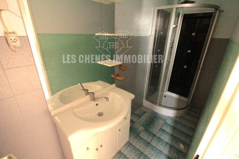 acheter maison 3 pièces 70 m² homécourt photo 3