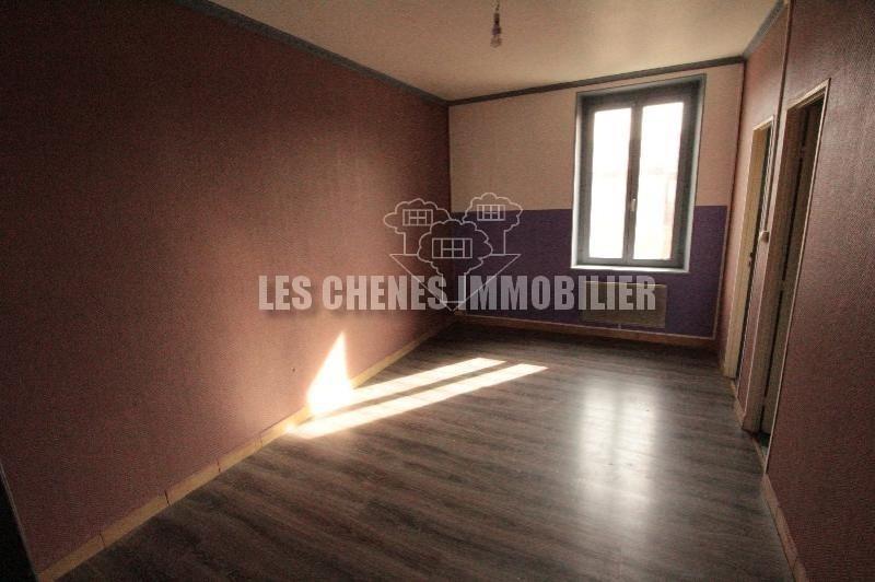 acheter maison 3 pièces 70 m² homécourt photo 2