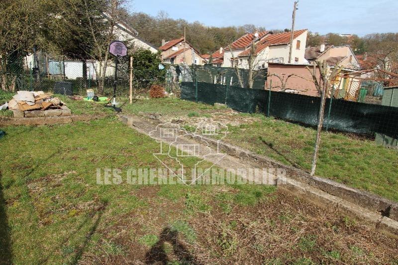 acheter maison 3 pièces 70 m² homécourt photo 4