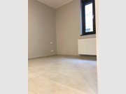 Retail for sale in Luxembourg-Gare - Ref. 6571908