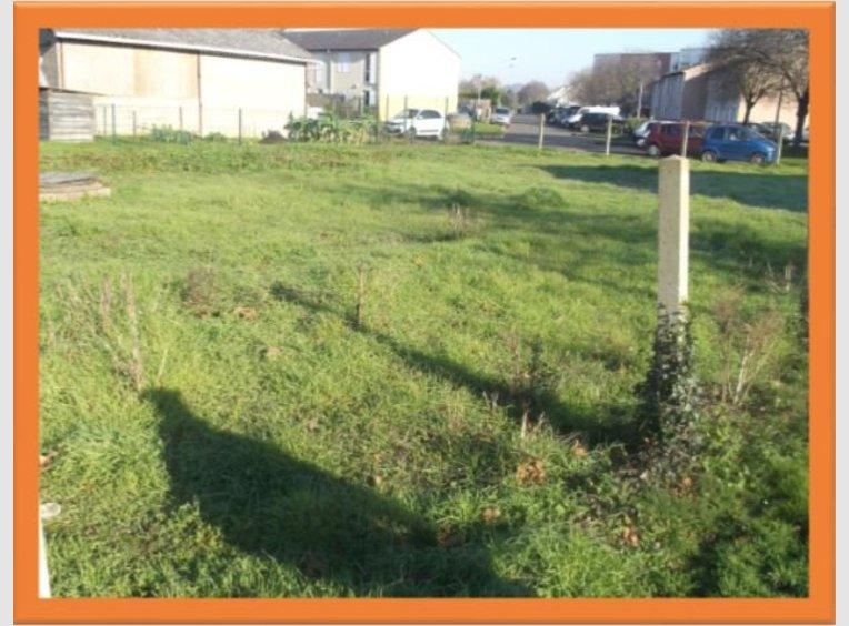 Terrain à vendre à La Flèche (FR) - Réf. 4933508