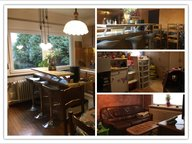 Maison à vendre F4 à L'Hôpital - Réf. 5064580