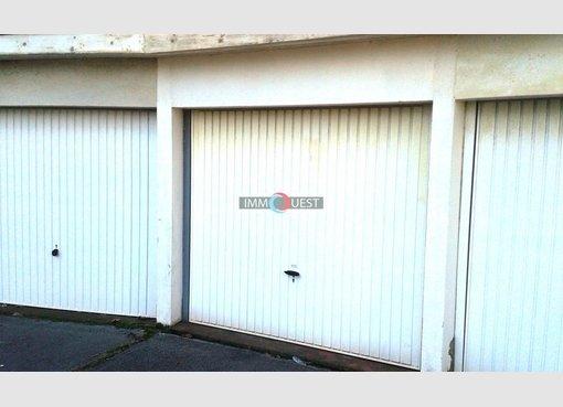 Vente garage parking f1 dunkerque nord r f 5339012 for Garage a louer dunkerque rosendael
