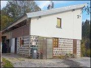 Maison à vendre 4 Chambres à Senones - Réf. 6064004