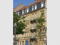 Appartement à louer F4 à Metz - Réf. 6592388