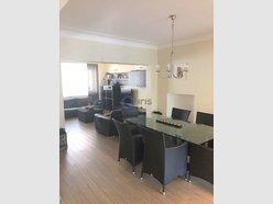House for sale 4 bedrooms in Niederkorn - Ref. 6723460