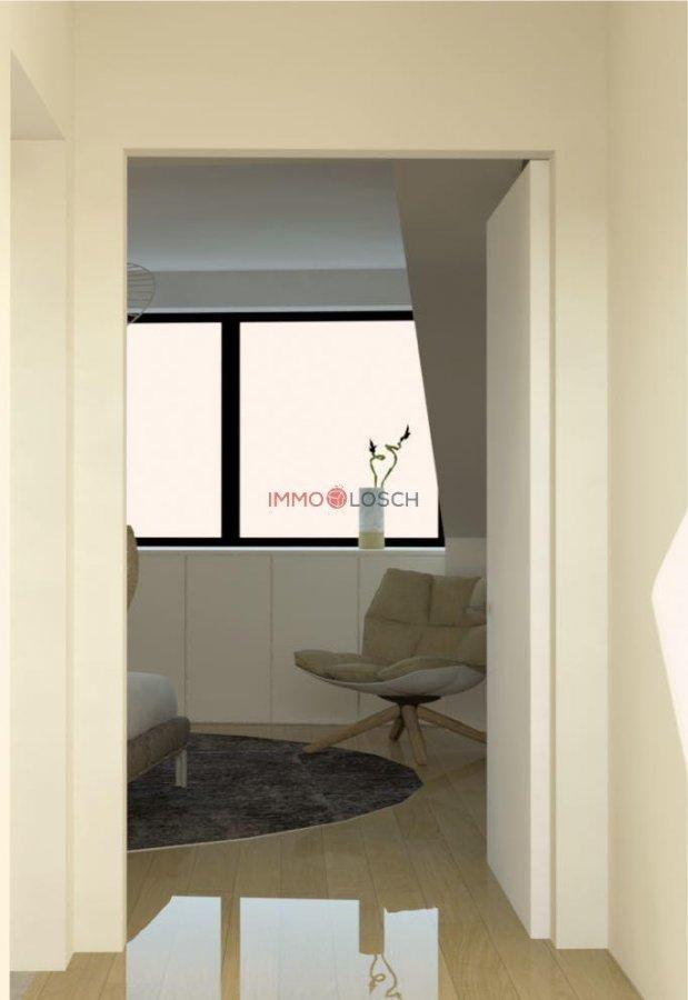 Maison jumelée à vendre 3 chambres à Remich