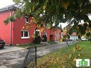 Bungalow zum Kauf 4 Zimmer in Beaufort - Ref. 6989700