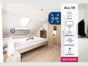 Bedroom for rent 10 bedrooms in Luxembourg-Hollerich - Ref. 6535044