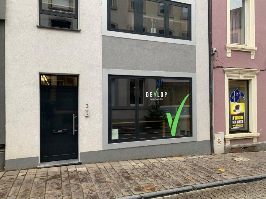 louer local commercial 0 pièce 0 m² arlon photo 1