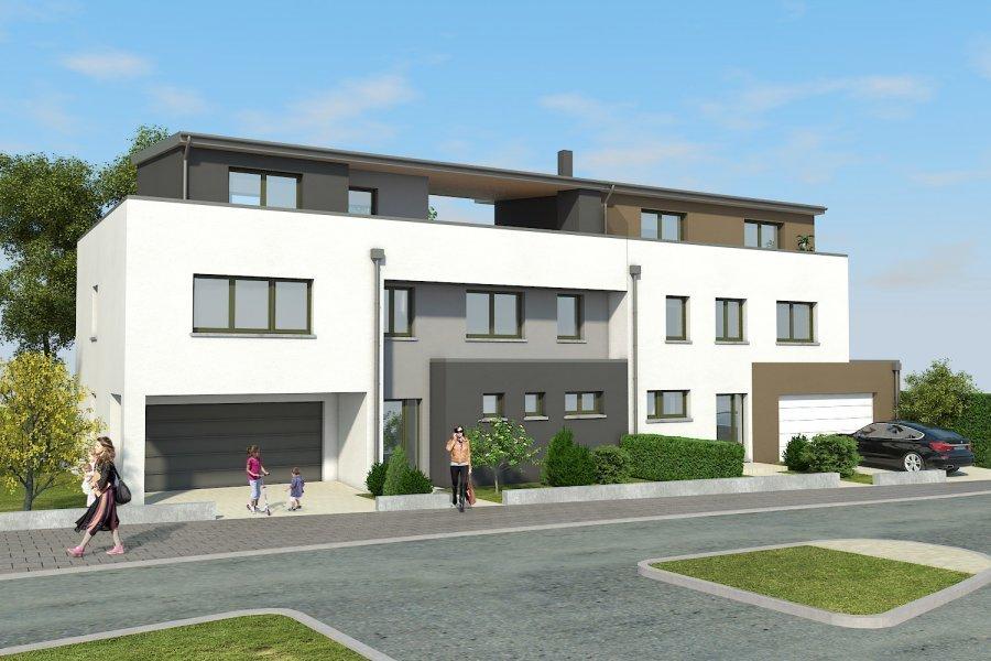 acheter maison jumelée 5 chambres 313 m² ehlerange photo 1