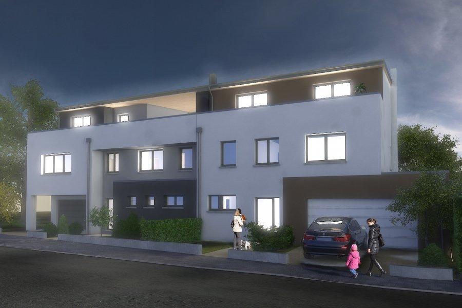 acheter maison jumelée 5 chambres 313 m² ehlerange photo 2