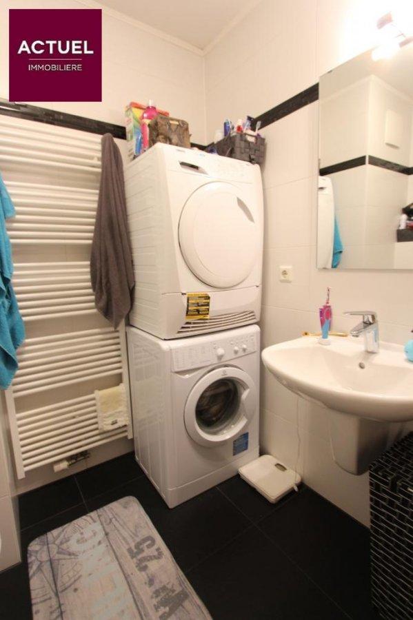 louer appartement 1 chambre 0 m² rodange photo 5