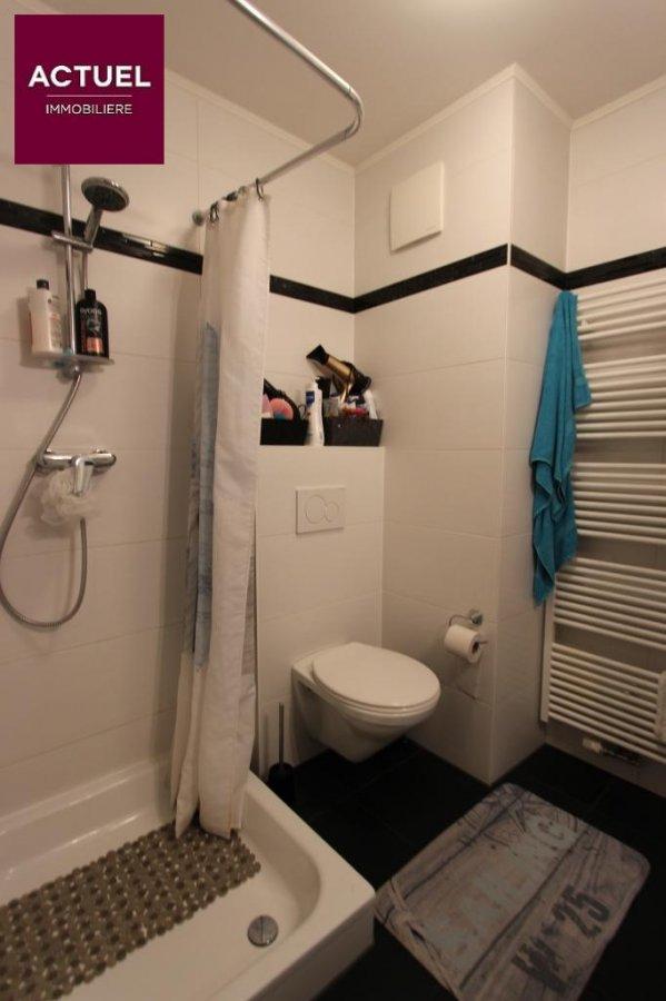 louer appartement 1 chambre 0 m² rodange photo 4