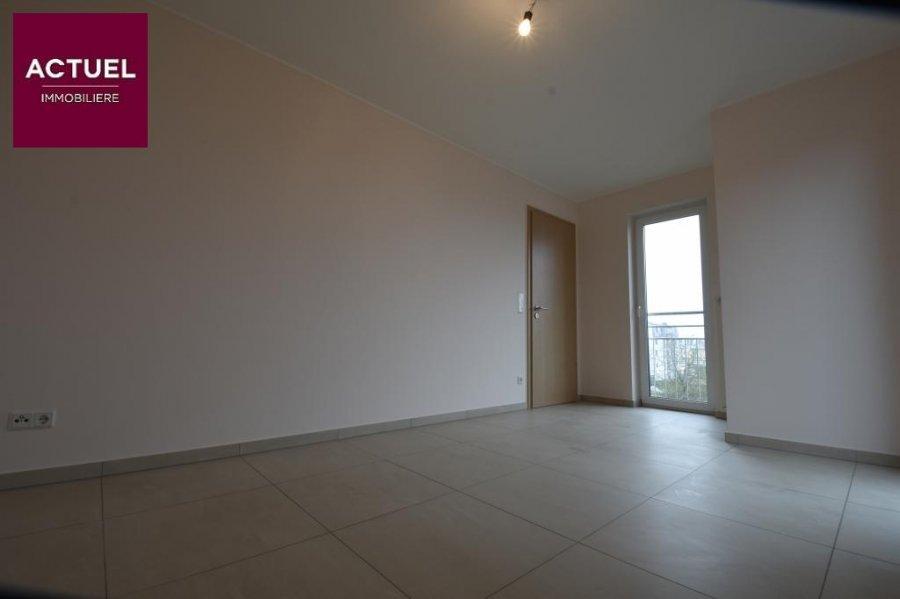louer appartement 1 chambre 0 m² rodange photo 6