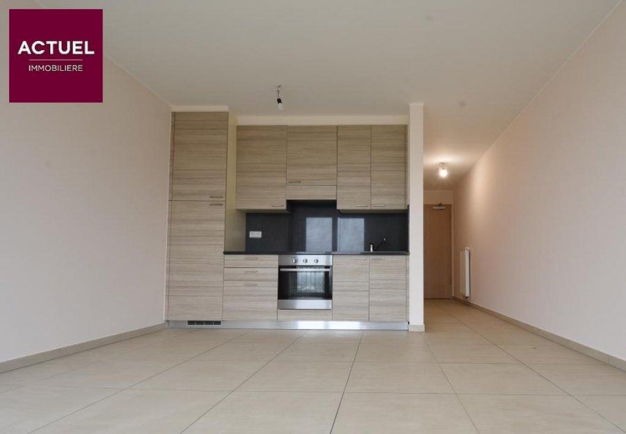 louer appartement 1 chambre 0 m² rodange photo 2
