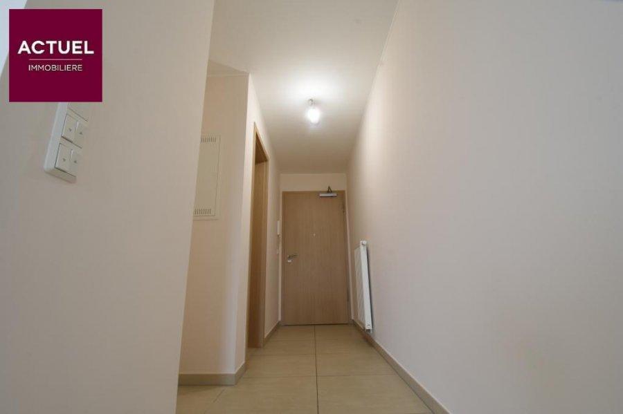 louer appartement 1 chambre 0 m² rodange photo 3